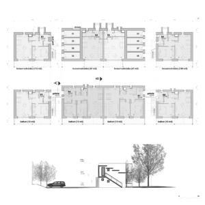 BD Stadion plans Model (1)