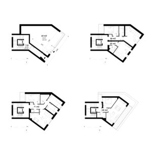 Beloc plans Model (1)
